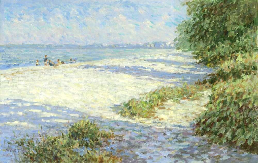 wiggins-beach-203.jpg