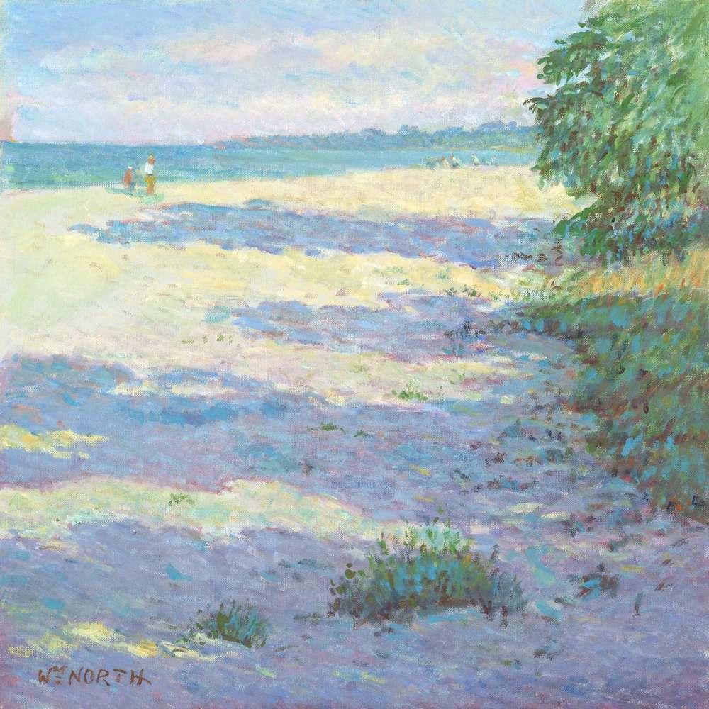 wiggins-Beach-407.jpg