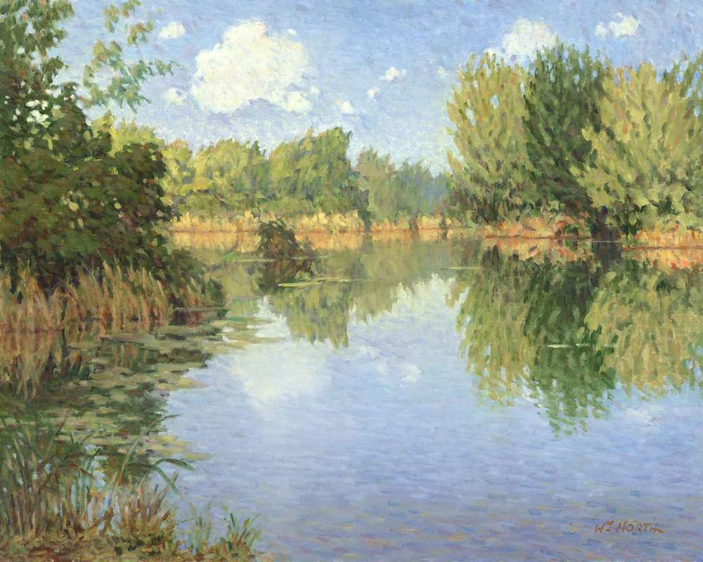 lakes-park-1102.jpg