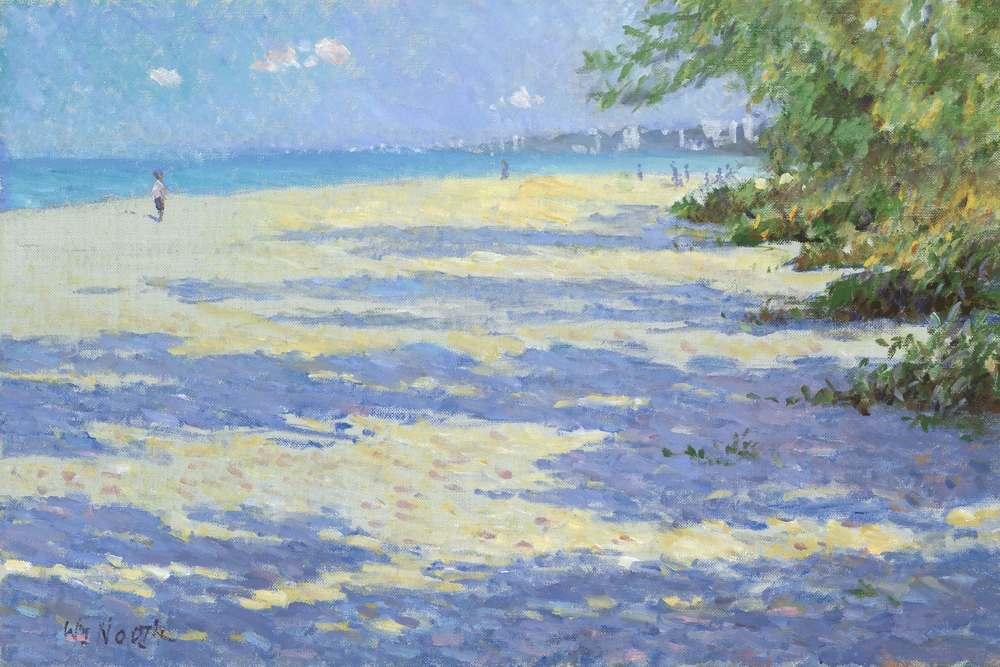 d-w-beach-2007.jpg