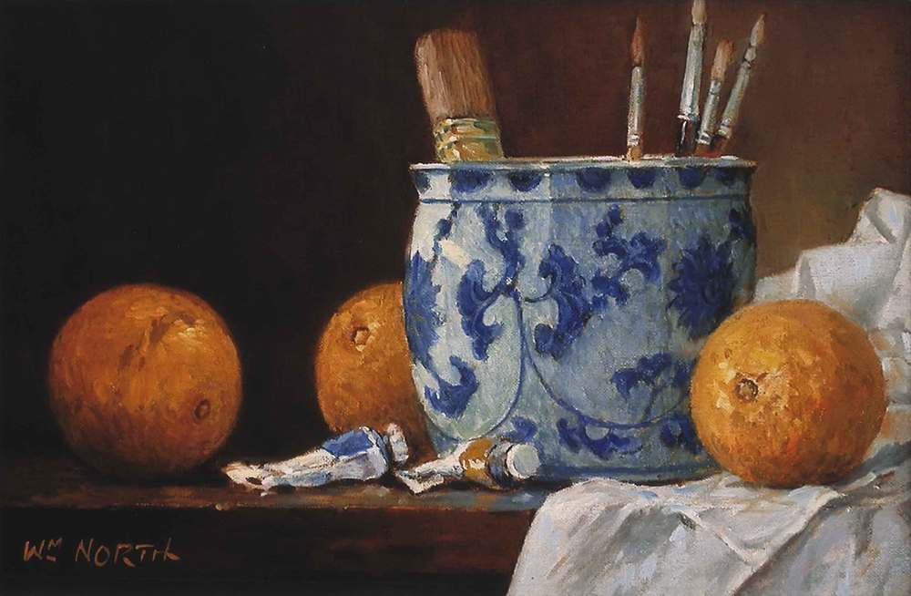 FL-Oranges-in-Artists-Studio.jpg