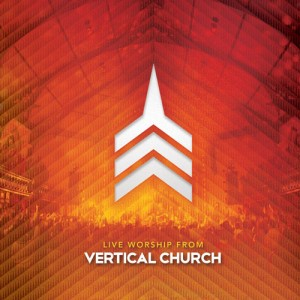 vertical-church-band-live-worship-at-vertical-church-300x300.jpg
