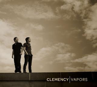 clemency_vapors.jpg