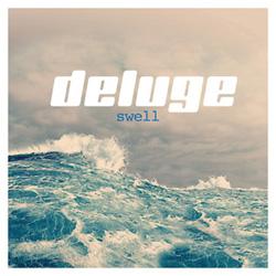 deluge album-swell.jpg
