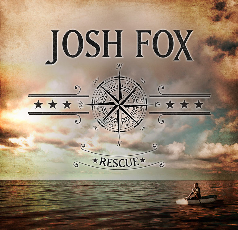 josh fox rescue_cover.jpg