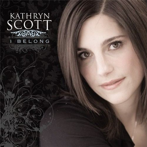 Kathryn Scott - I Belong 01.jpg