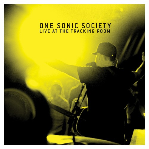 one-sonic-society.jpg