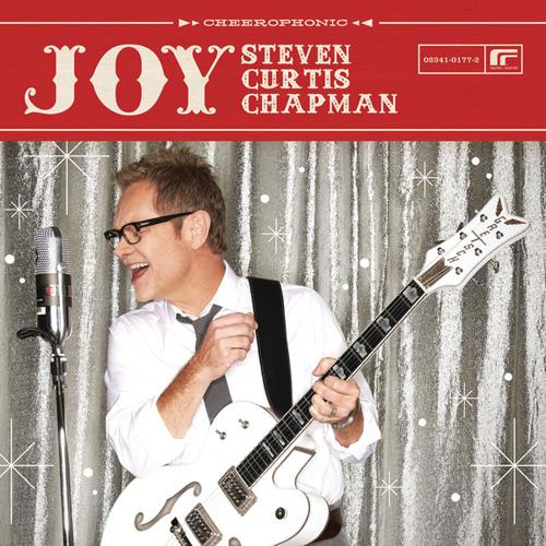 steven-curtis-chapman-joy-2012.jpg