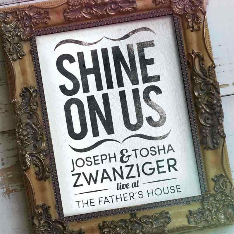zwanz shine on us.jpg