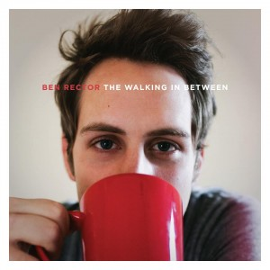 The_Walking_In_Between_album_cover.jpg