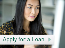img_apply_for_loan.jpg