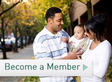 img_become_member.jpg