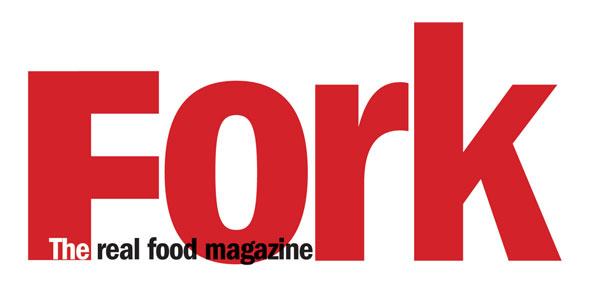FORK_logo.jpg