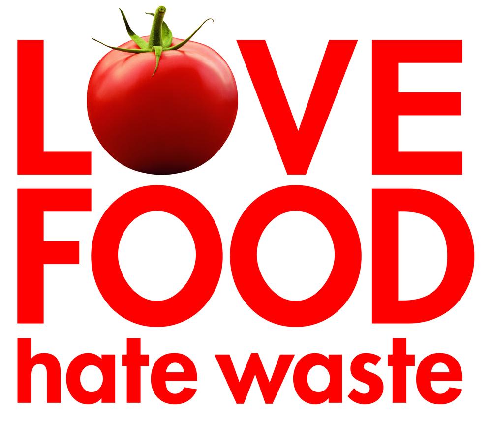 LF_tomato_logo.jpg