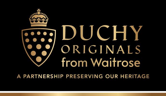 Duchy Logo.jpg