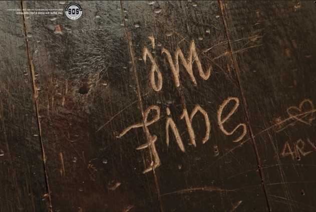 Taken from: http://twentytwowords.com/depression-subtlety-represented-in-upside-down-ambigrammic-ads-6-pics/
