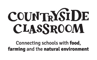 Countryside_Classroom_logo_with_strapline.jpg