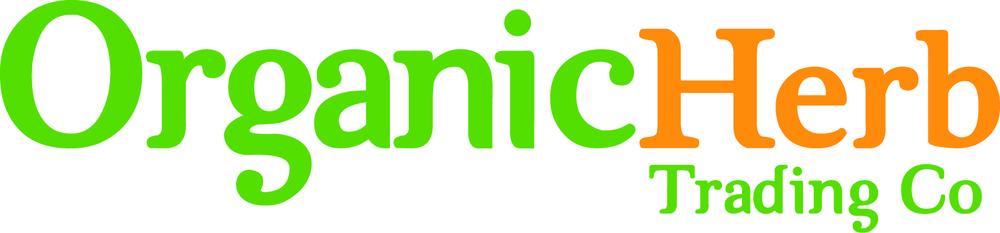 OHTC 2015 rebrand logo on white(1).jpg