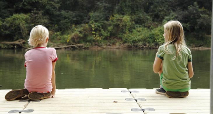 girls-on-dock.jpg