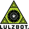 Lulzbot Authorized Reseller