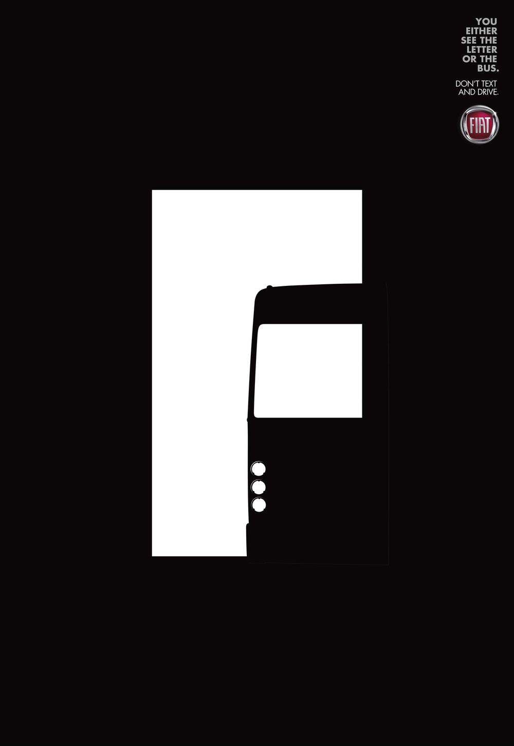 fiat_f_bus.jpg