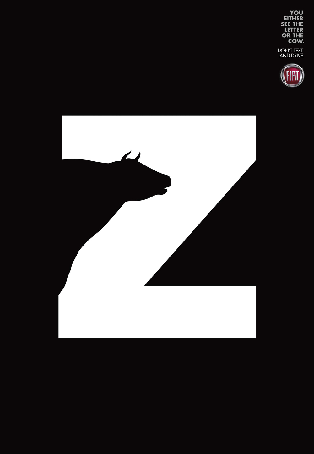 fiat_z_cow.jpg
