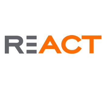 REACT erskabt som en del afRepublic. En kreativ hub for unge talenter.
