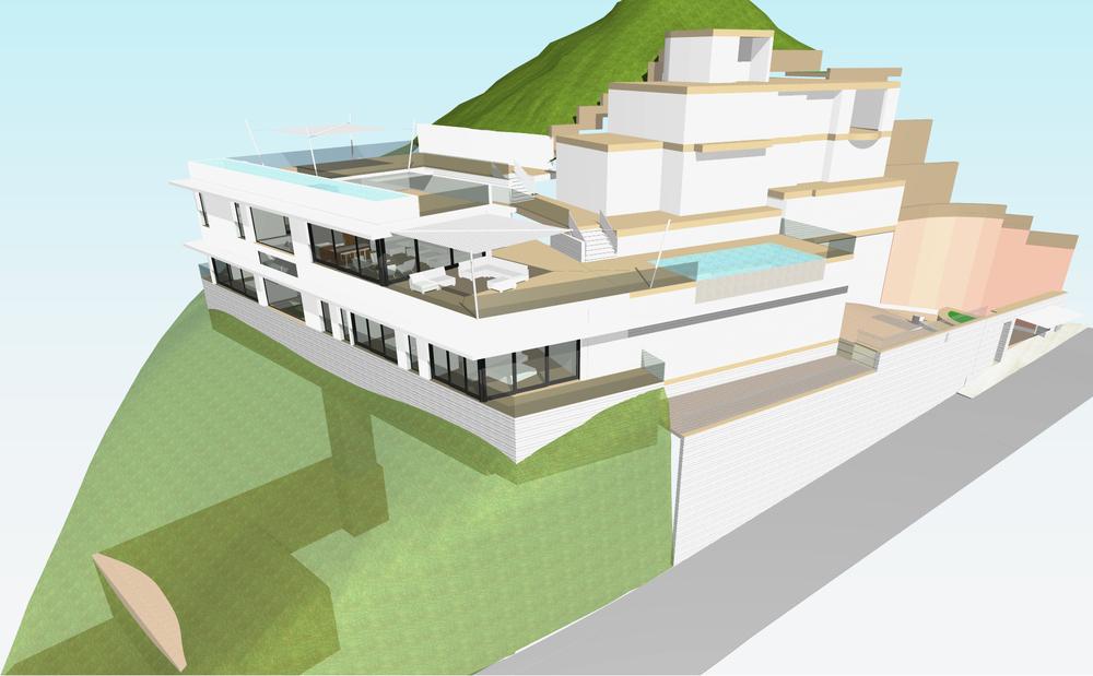 3Daxo-vigas.jpg