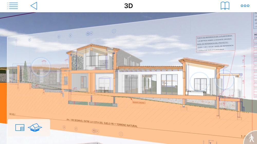 CCLA06-architektmallorca-mallorcaarchitekt-consultingmallorca-immobilienmallorca-finca-fincamallorca-ferienhausmallorca-mallorcavilla-hausmallorca-projektmanagementmallorca-baumallorca.jpg
