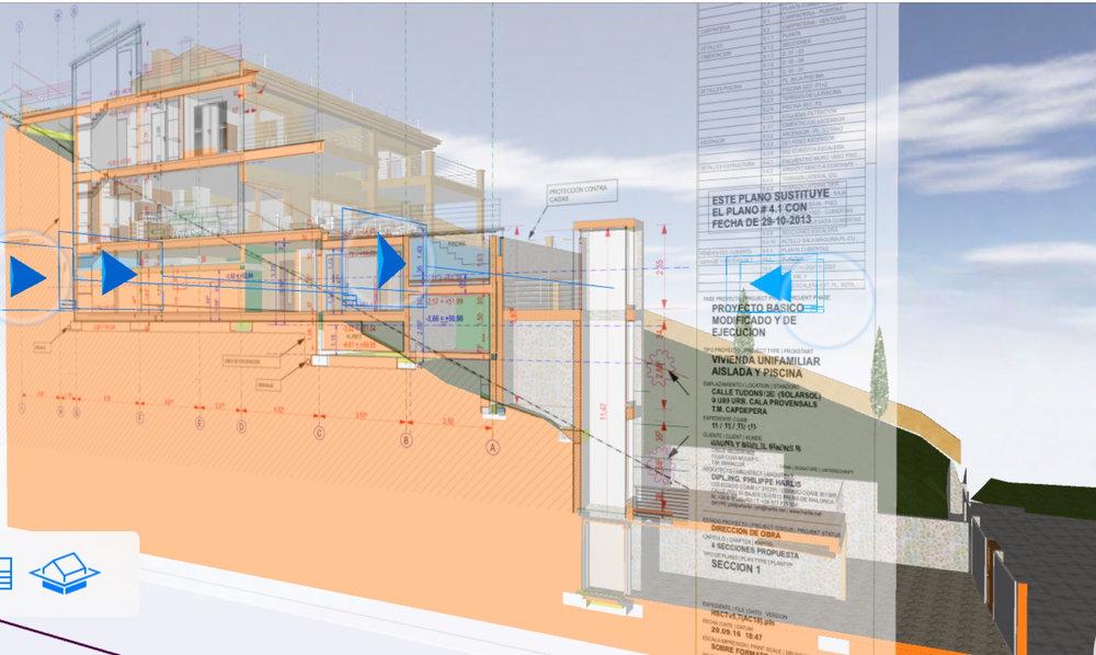 HSCT03-architektmallorca-mallorcaarchitekt-consultingmallorca-immobilienmallorca-finca-fincamallorca-ferienhausmallorca-mallorcavilla-hausmallorca-projektmanagementmallorca-baumallorca.jpg