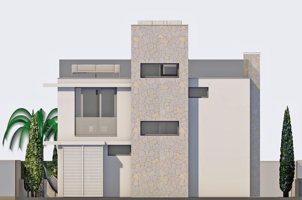 FSBO28-07-architektmallorca-mallorcaarchitekt-architectmallorca-mallorcaarchitect-immobilienmallorca-fincamallorca-consultingmallorca-realestatemallorca-countryhomemallorca-housemallorca-projektmanagementmallorca.jpg