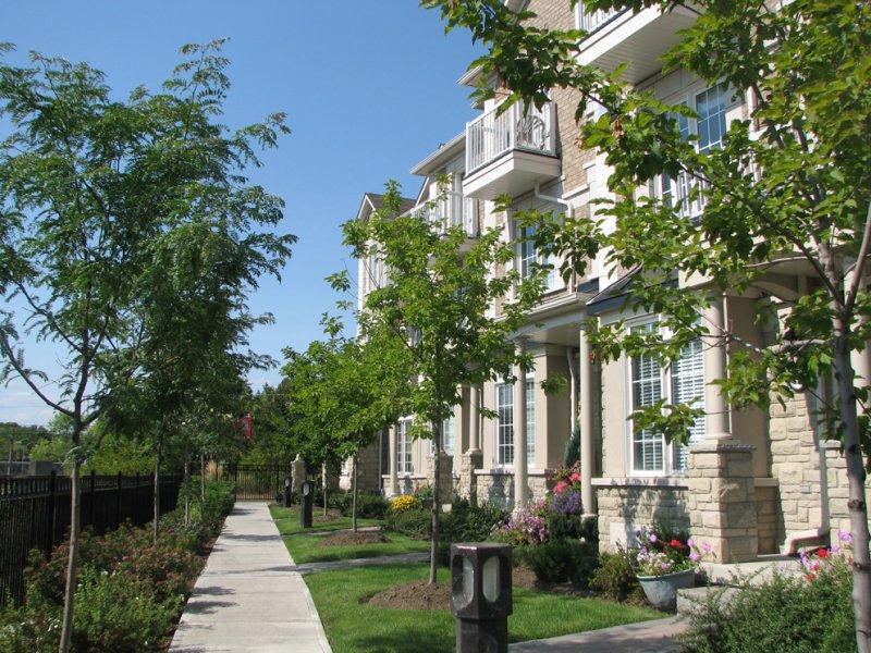 Condominium 2.jpg
