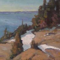 narragansett bay view.jpg