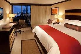 bedroom wyndham.jpg