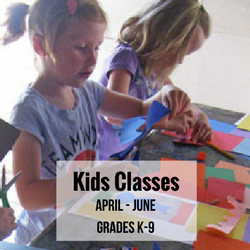 West_hartford_art_league_kids_art_Classes.png