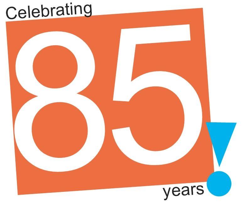 NEW+85th+logo.jpg