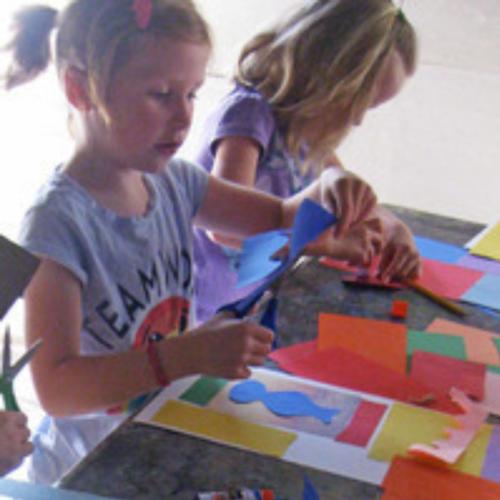 children+art.png