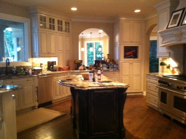 kitchen at hilton head.jpg