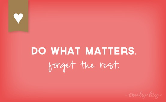 do what matters.jpg