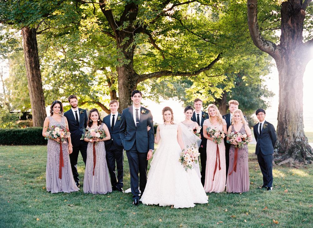 sequin dresses bridesmaids