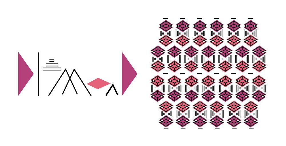 pattern_type-01.jpg