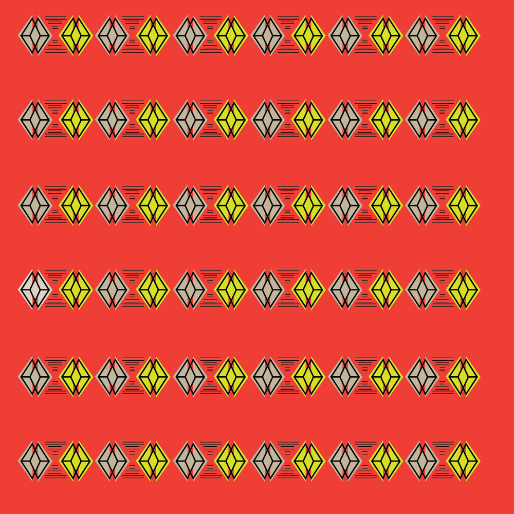 patterns-08.jpg