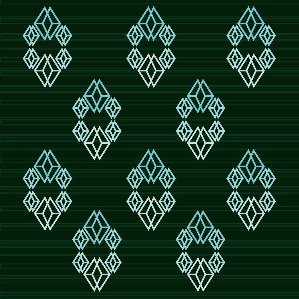 patterns-09.jpg