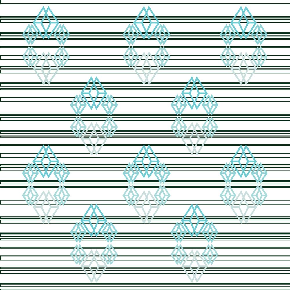 patterns2-09.jpg