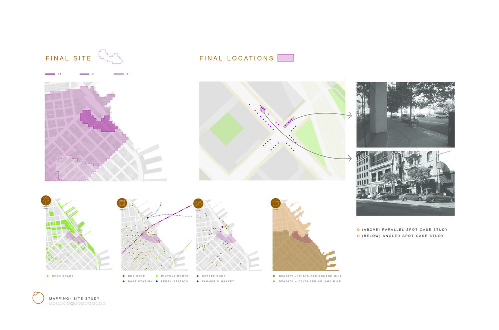 11x17_presentation-07.jpg