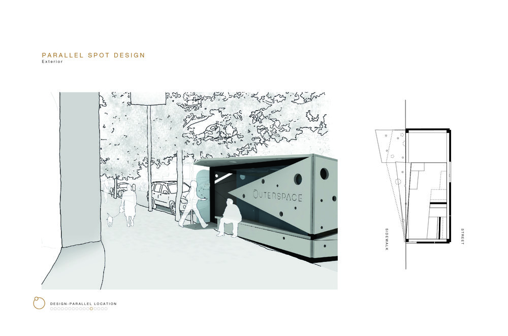 11x17_presentation-12.jpg