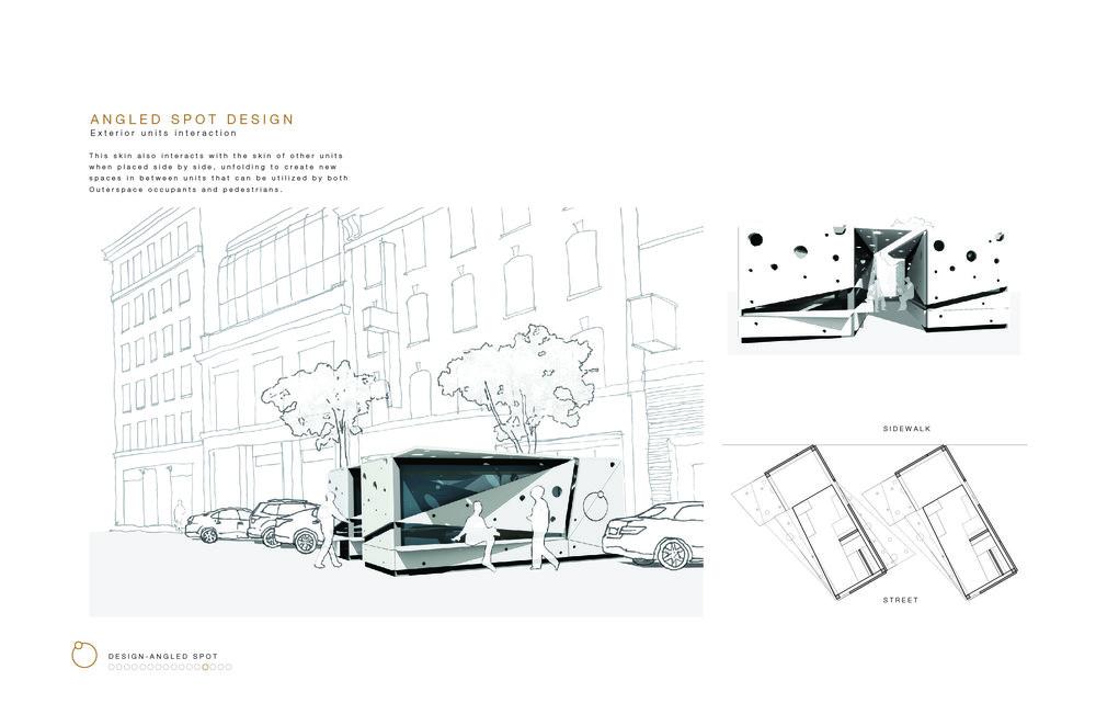 11x17_presentation-13.jpg