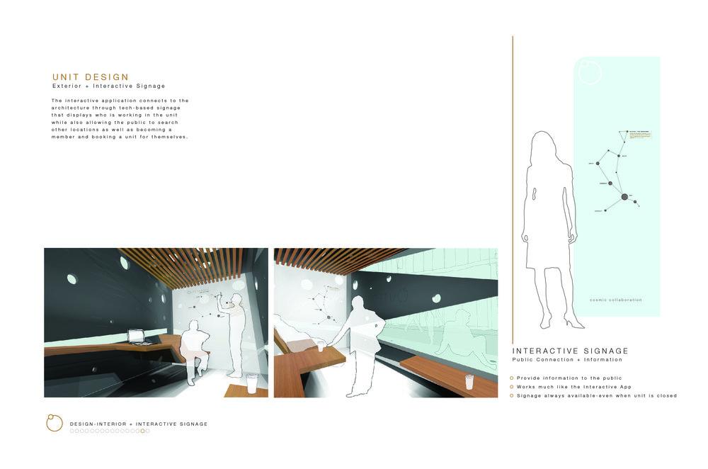 11x17_presentation-15.jpg