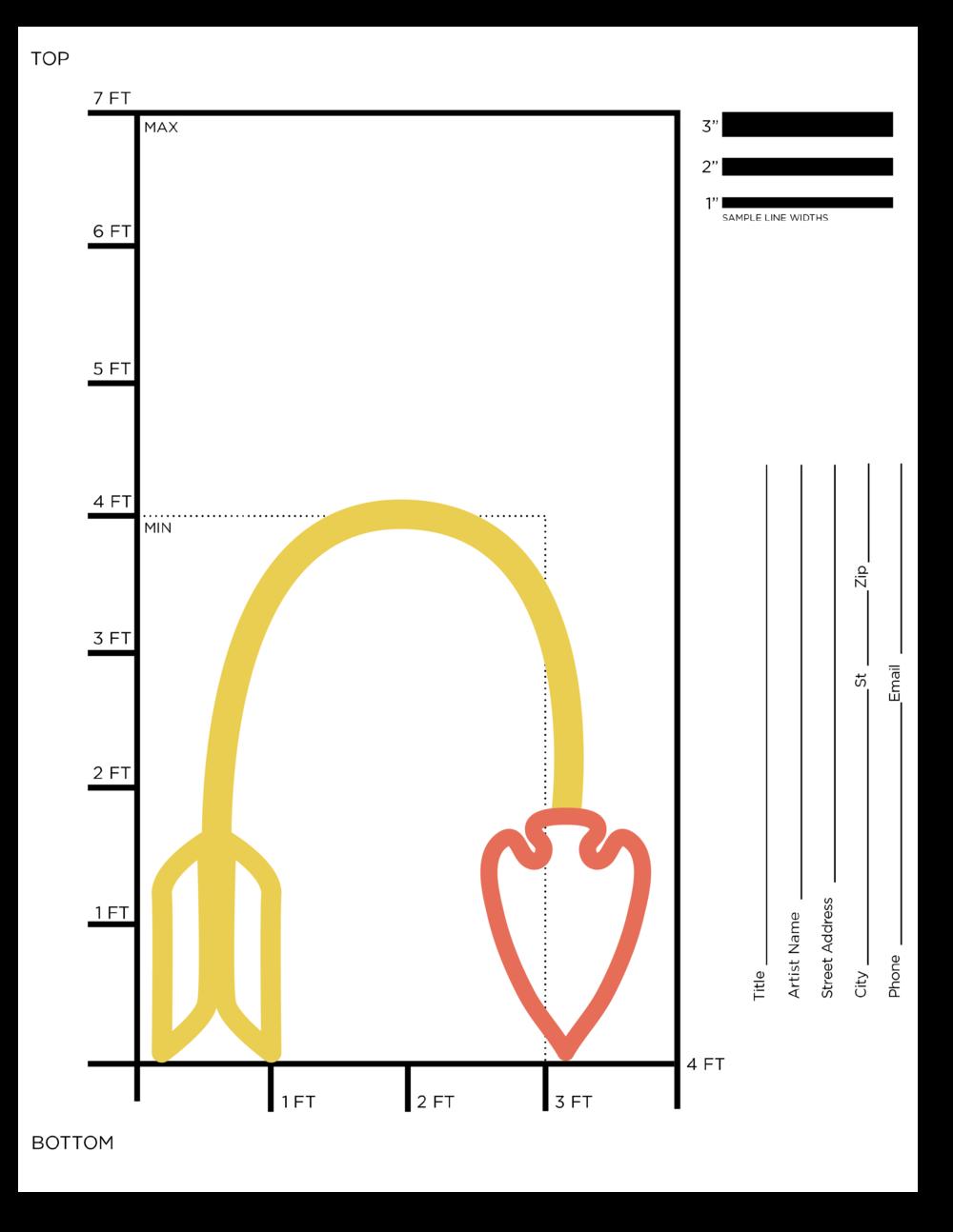 Bike-Rack-Phase-2_arrow-01.png