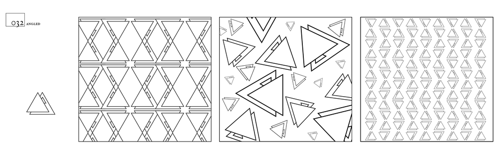 DailyPattern-32.png